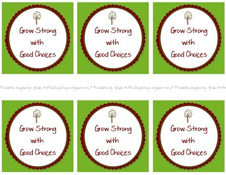Grow Strong Full Sheet Printable-1