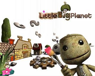 Little Big Planet 2 en camino. Little_big_planet