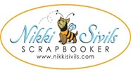 nikki_sivils_logo
