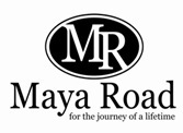 Maya20Road20Logo20200dpi_thumb5