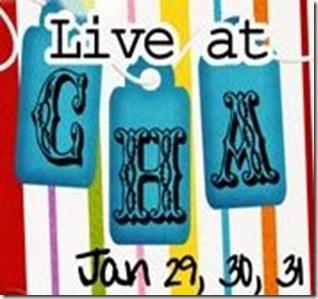 live logo goog