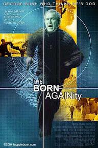 Born Agalnity