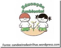 CANDEEIRODASTRILHAS