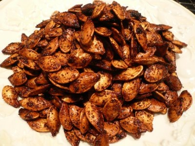 pumpkin seeds 004