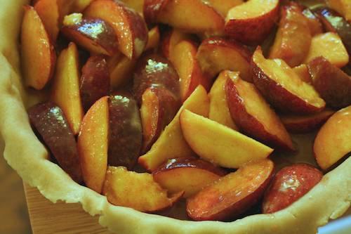 peachesincrust.jpg