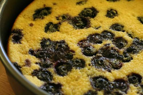 BakedClafoutis.jpg