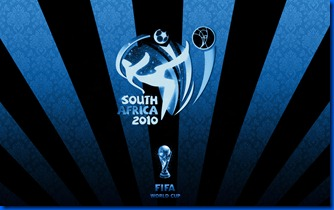 1280px-World_Cup_2010_Blue[1]