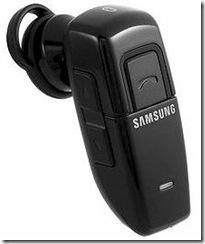 Samsung WEP200 Black