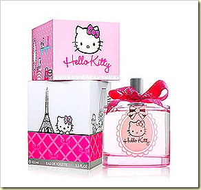 Hellokitty_girl_perfume