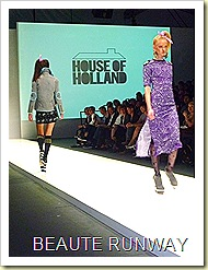 House of Holland at Audi Fashion Festival 2010 02