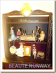 majoic majorca doll house