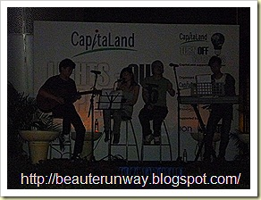 capital lights out performance 4