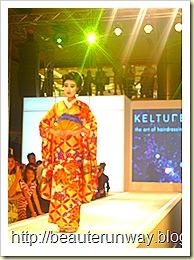 kelture hair show paragon japanese 02