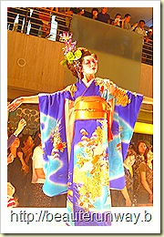 kelture hair show paragon japanese