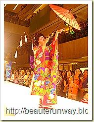 kelture hair show paragon japanese 04