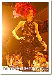 kelture hair show paragon couture 07