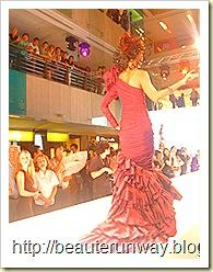 kelture hair show paragon couture 06