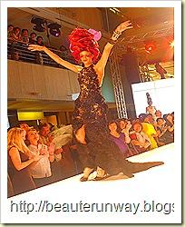 kelture hair show paragon couture 05
