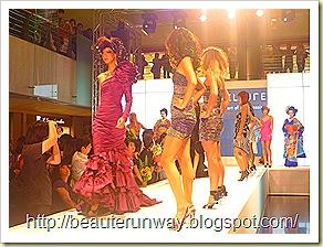 kelture hair show finale 03