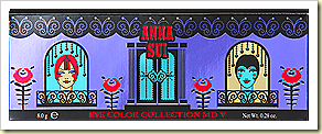 anna sui eye color collection md v