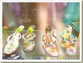 beverly feldman shoes 3
