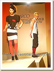 parco marina bay fashion show 3