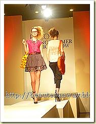 parco marina bay fashion show 4