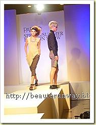 parco marina bay fashion show 31
