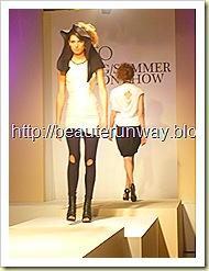 parco marina bay fashion show 37