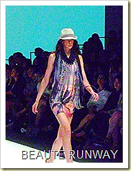 warehouse fashion show 08