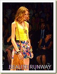 warehouse fashion show 09
