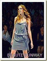 warehouse fashion show 14