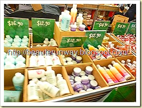 the body shop atrium sale 04