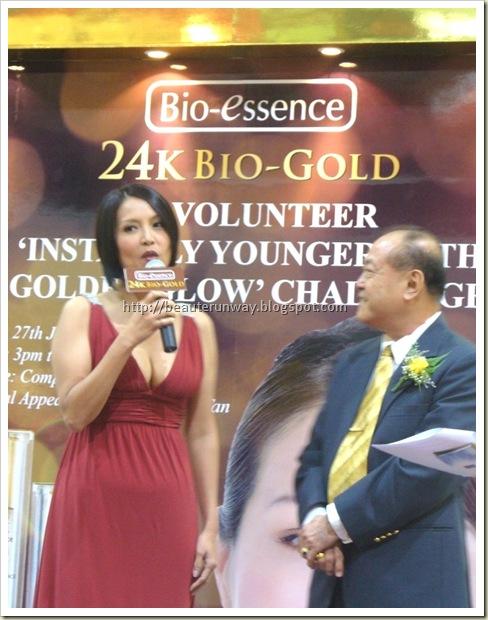 bio24kevent10