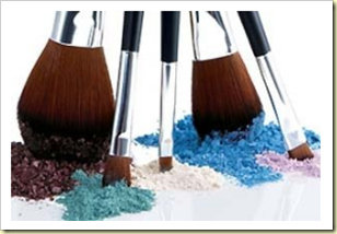 tbsbrushes