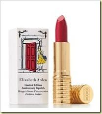 Elizabeth Arden Limited Edition Lipstick