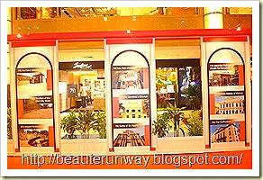 Experience Macau 4