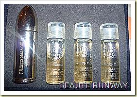 Juliette have a gun perfume