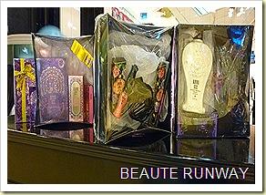 Anna Sui Best Seller Sets