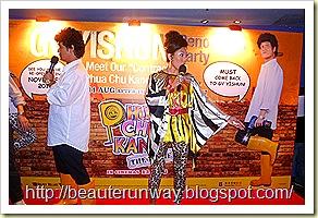 Phua Chu Kang Movie Gurmit & Irene 01