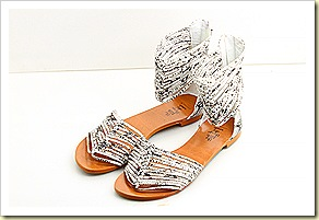Willow Roots IDR249,000 - SGD34.90