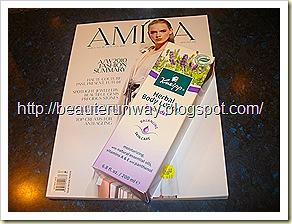 Kneipp Lavender Body Cream Amica Kinokuniya