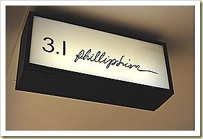 3.1 PhilipLim Hilton