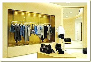 3.1 Phillip Lim Clothes, boots