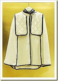 3.1 PhilipLim Jacket