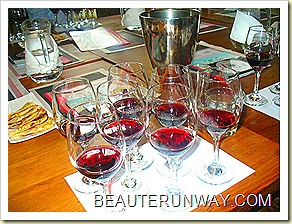 Asia Wine Society
