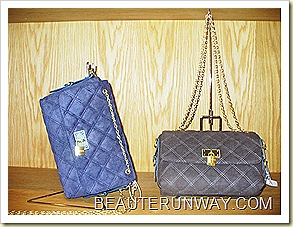 Samantha Thavasa elegant chic Bags
