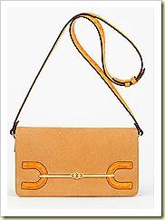 Loewe bag Spring Summer 2011