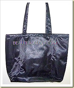 Anna Sui Tote bag 15th Anniversary back view