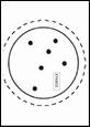 ASTERISMOI2